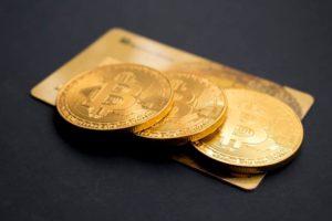 Обменники криптовалюты в Украине
