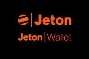 Кошелек Jeton Wallet