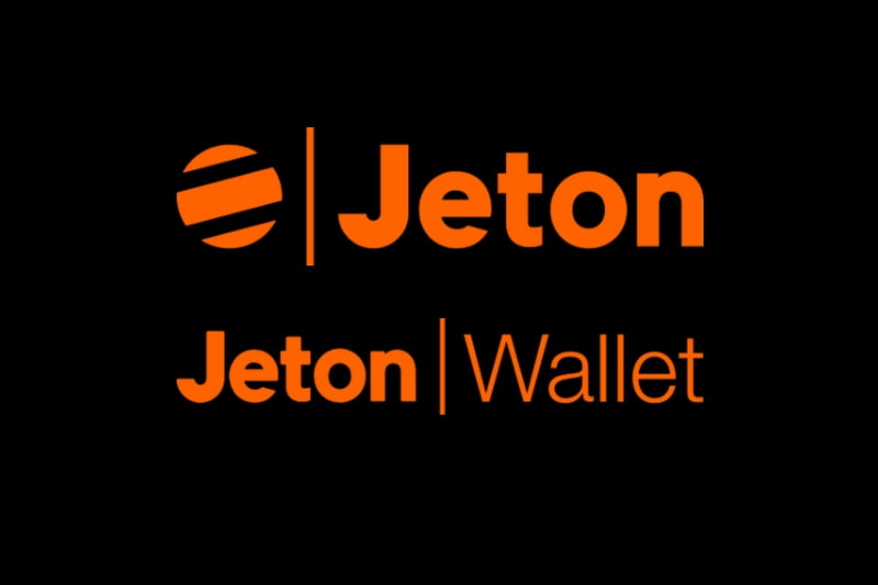 Jeton Wallet