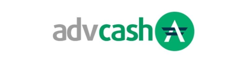 Анонимный кошелек Advcash