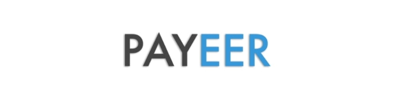 Анонимный кошелек Payeer
