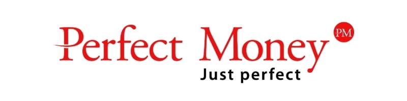 Анонимный кошелек Perfect Money
