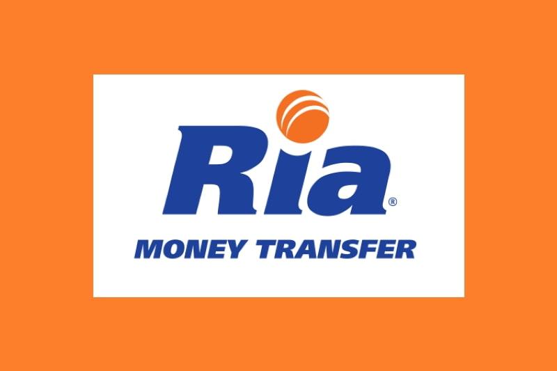 Ria Money Transfer денежные переводы
