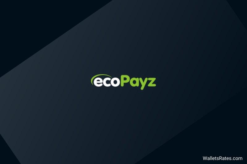 ecoPayz - ecoPayz com кошелек и платежная система