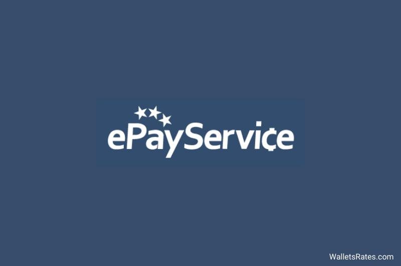 ePayService ePayServices com