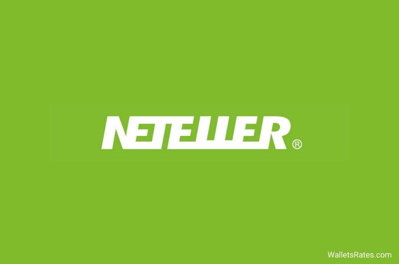 Neteller com платежная система