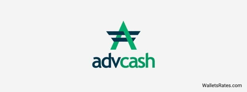 Advcash e-Wallet