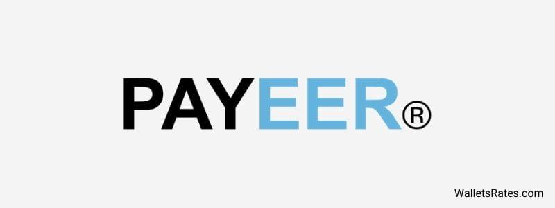 Payeer e-Wallet