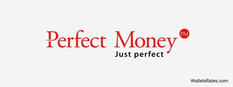 Perfect Money e-Wallet