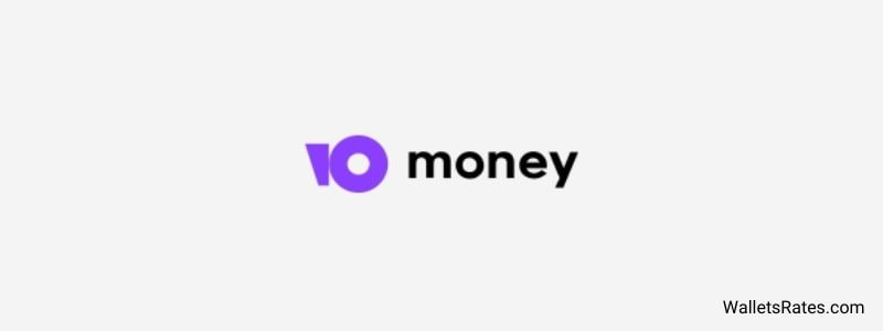 Yoomoney e-Wallet